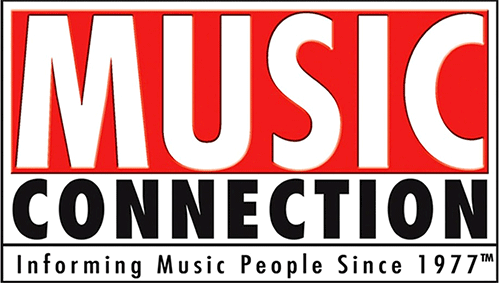 music_connection_logo